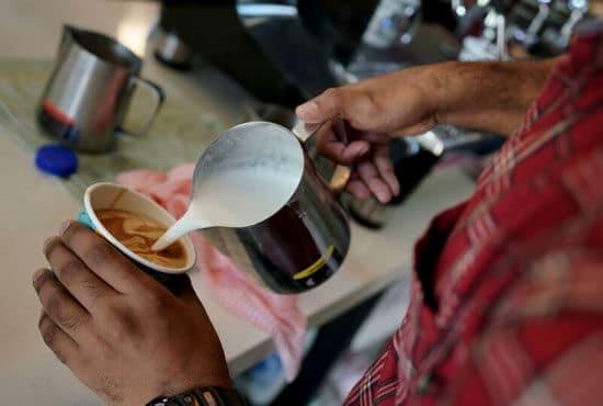 C3 Cafe
