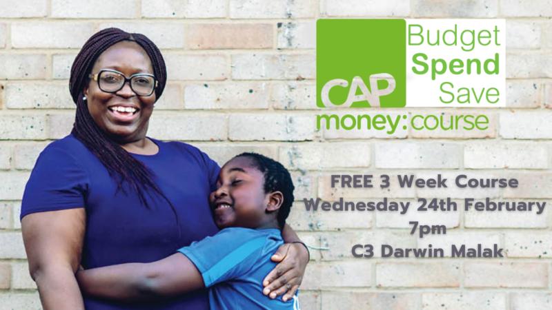 Cap Money Course 16 9 (2)