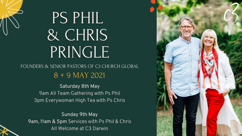 Ps Phil And Chris Graphic For Website Event Feed